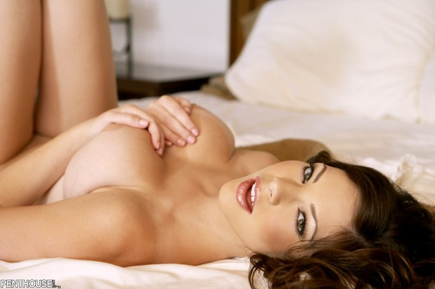 Jessica Kramer; Babe