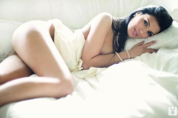 unique sex girls honey vids