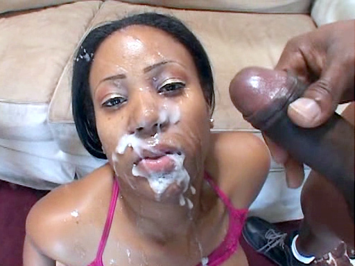 Blow job mindy vega