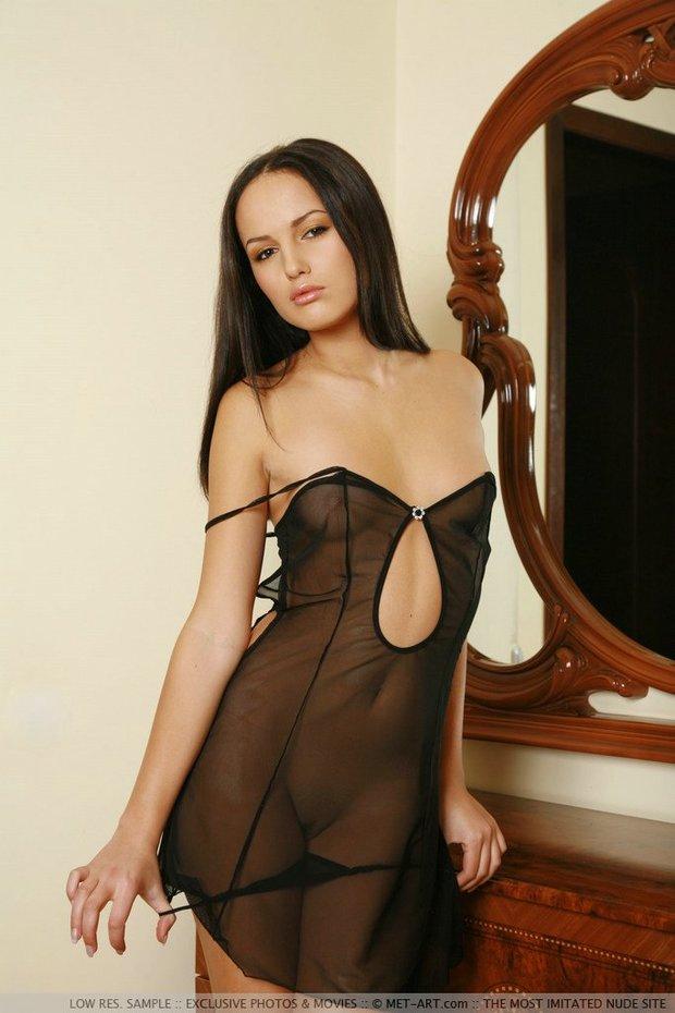Irina M; Babe
