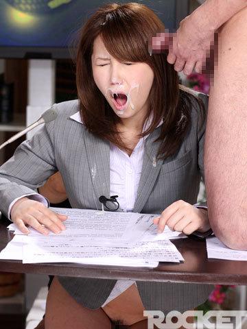 RCT-407; Asian Cumshot Funny Public Sex