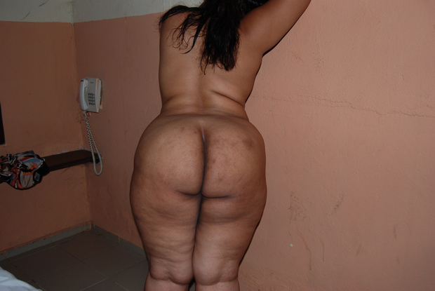 latina bbw ass; Ass Babe Brunette Latina