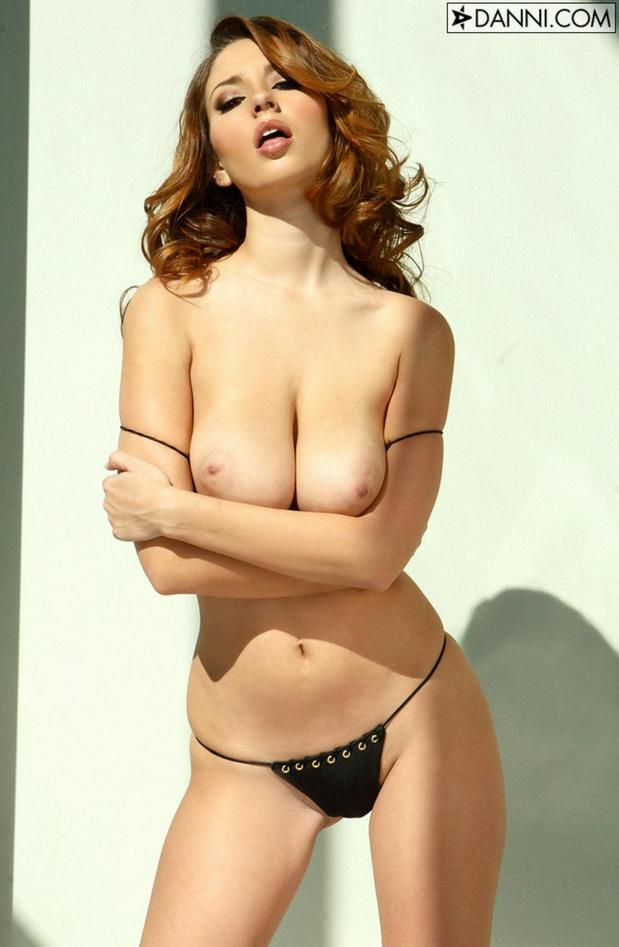 Gorgeous Shay Laren; Babe Hot