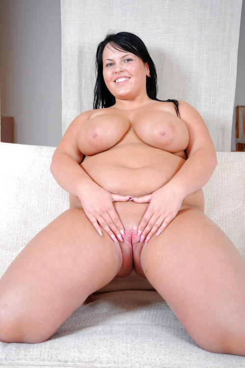 Was and Beautiful chubby girl pussy