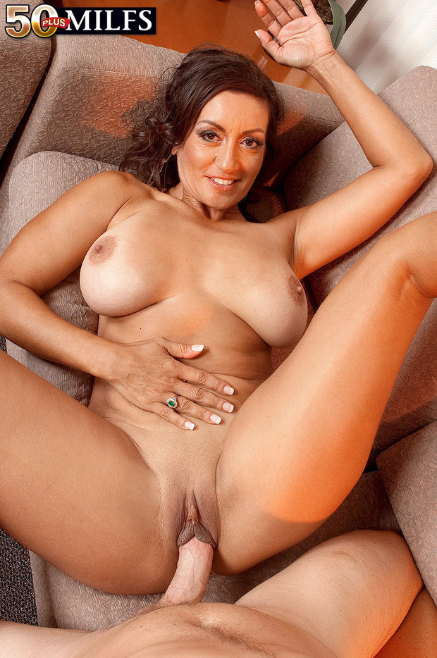 50 plus escorts hard porn