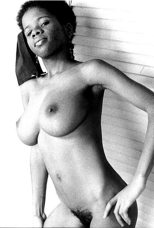 wow; Big Tits Ebony Vintage Unshaven