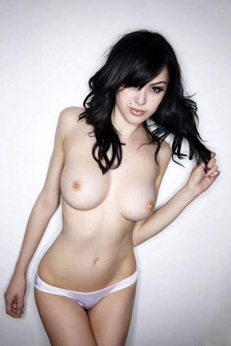 фото от александр калеми секс