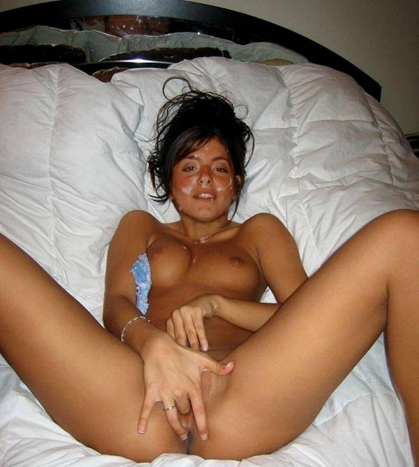 audina hills naked
