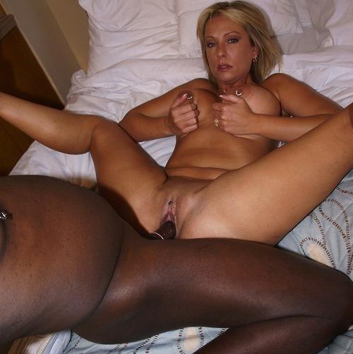milf interracial porn