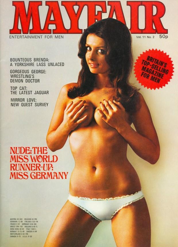 huge boobs italian women