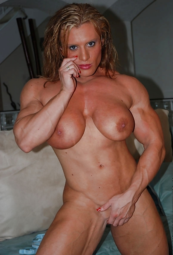 Large redheaded milf getting black cock