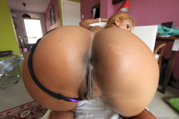 gratissvenskporr black ass sex