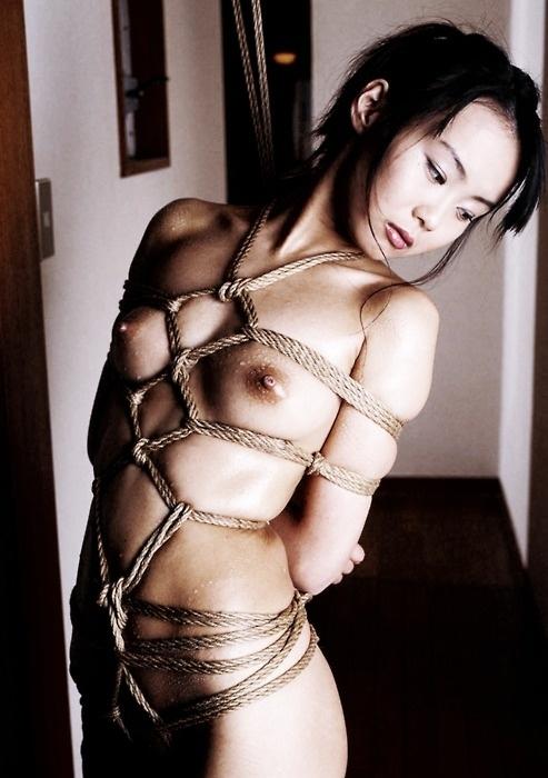 japanese bondage escort landsberg