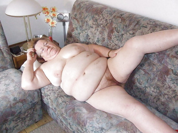 xhamster wrinkled hairy pussy