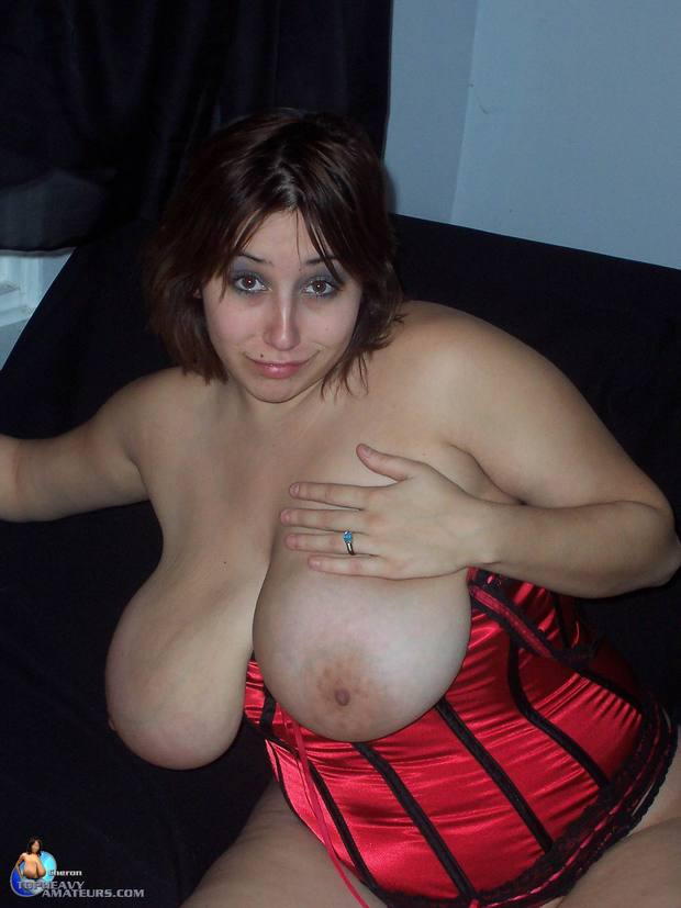 Loreal paris nude