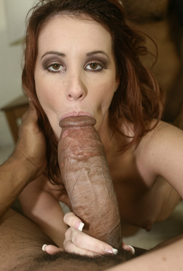 huge dick blow job Big ass 2127 · Spain 553 · Latina 1494 · Mature 141 · Teen 1340 · Black 115 ·  Squirting 231 · Hardcore 2853 · Big dick 1987  Blowjob 1372 .