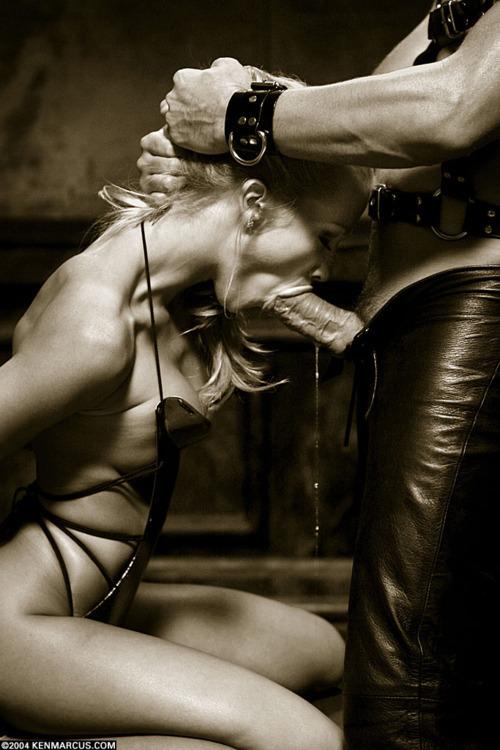 erotichnie-hudozhestvennie-foto
