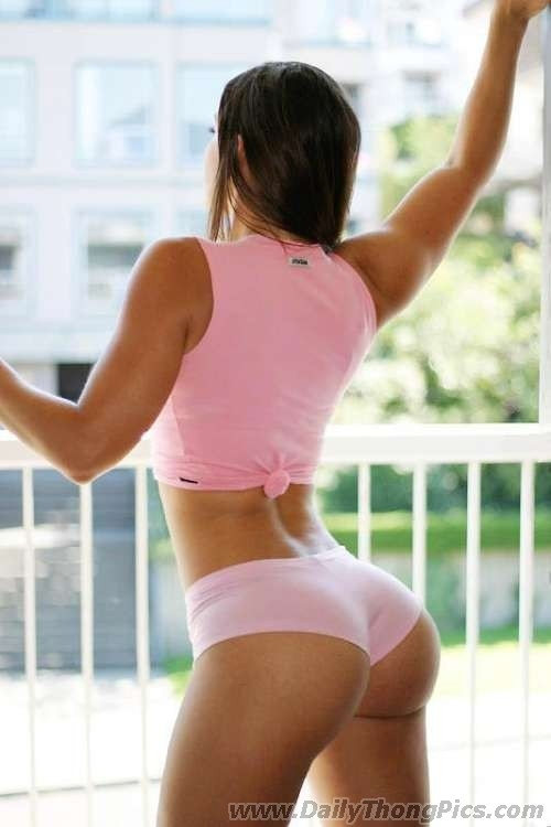 Sexy & Hot Asses || The hottest asses every day! | super sexy ass