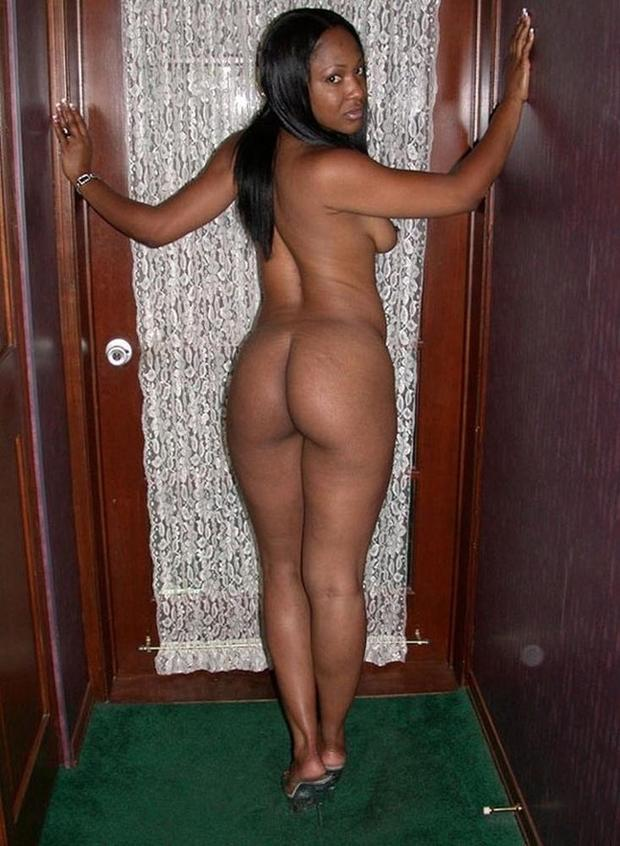 ...; Ass Ebony