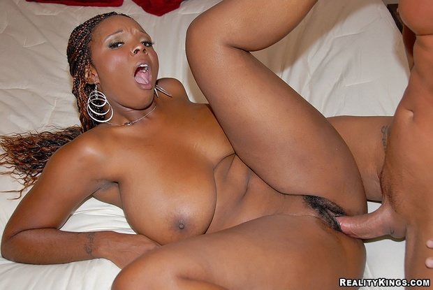Ebony Bbw Big Ass Big Tittie