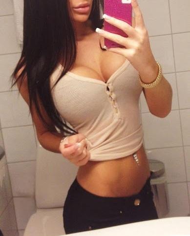 ...; Babe Big Tits Girlfriend Sexy Teen
