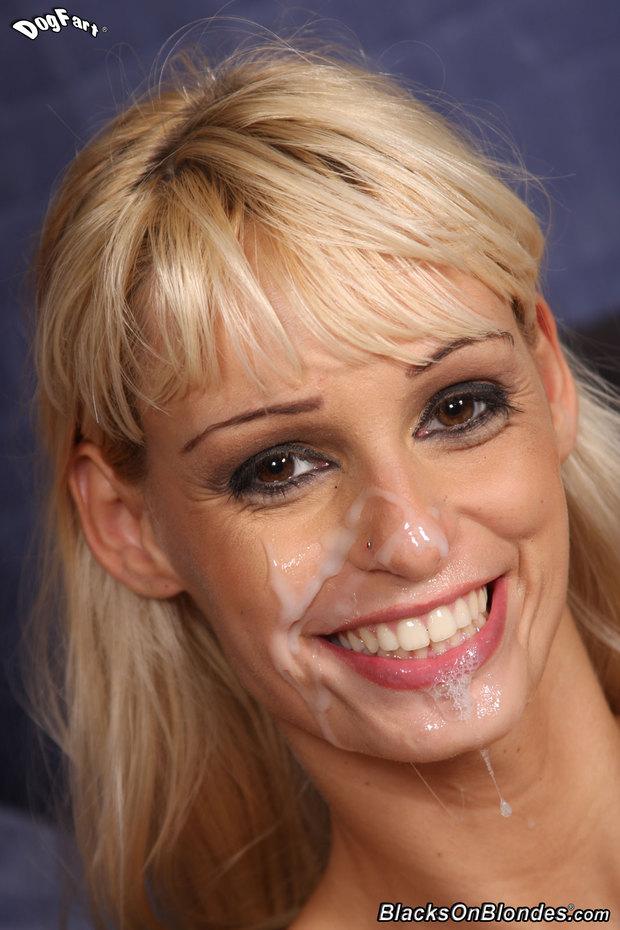 ...; Creampie Erica Fontes Interracial Pornstar