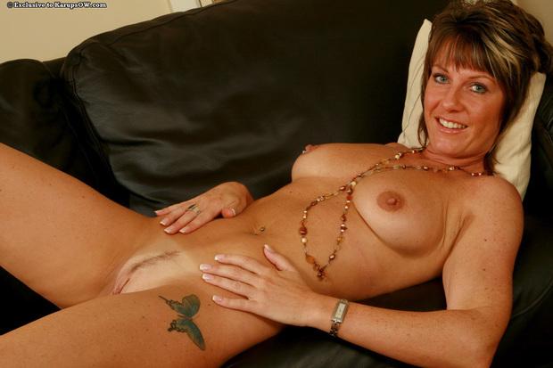 swinger nackt ladiesgöttingen