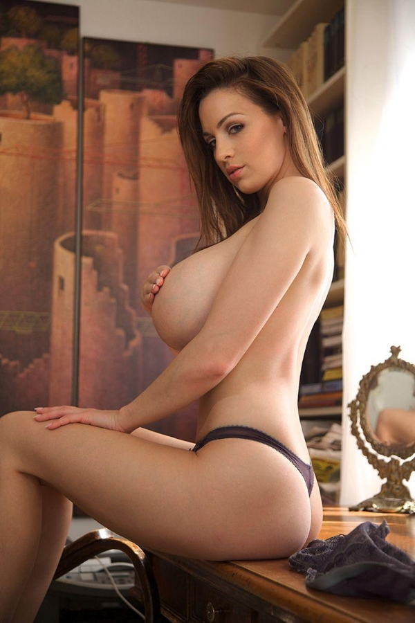 this entry was posted in uncategorized and tagged babe big tits
