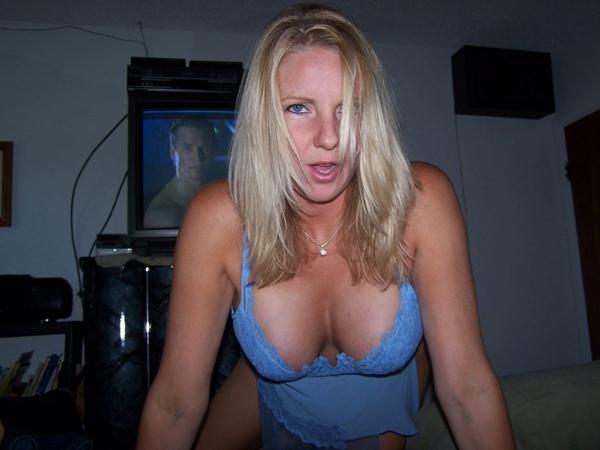 Naked pics lisa marie varon