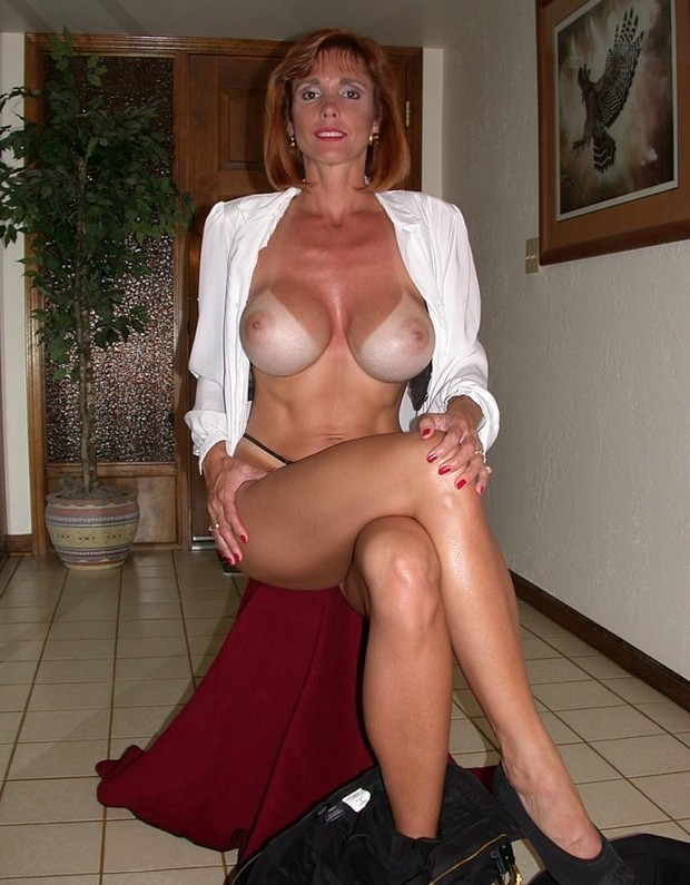 Long big huge tit mature porn congratulate