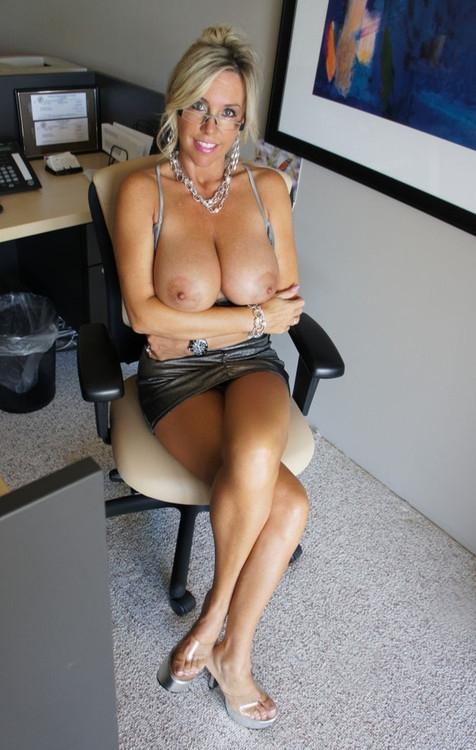 Wife Fucking A Porn Star 74
