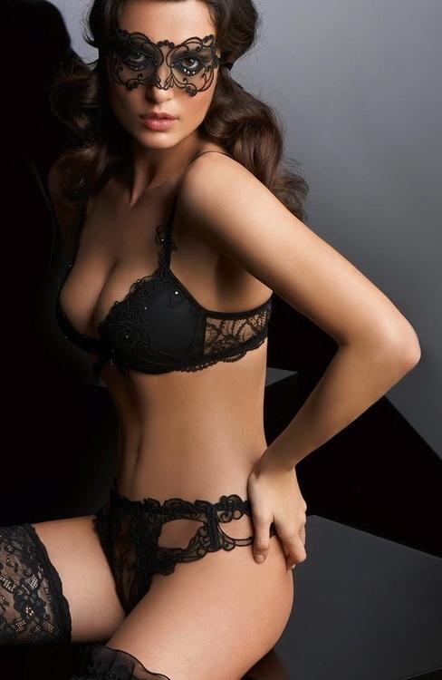 ...; Ass Babe Girlfriend MILF Sexy