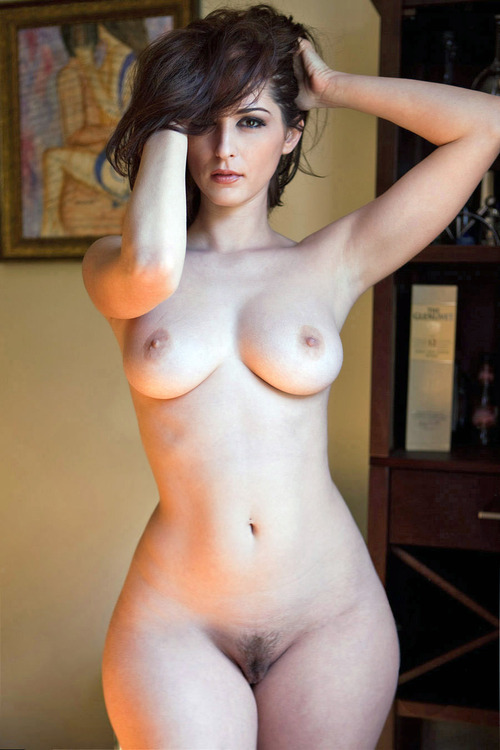 small breasts and pear shaped body tumblr