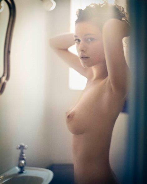 ...; Babe Beautiful Big Tits Girlfriend MILF