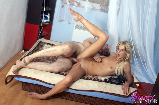 ...; Babe Blonde Foot Hardcore Hot Petite Pussy